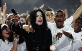 Все больше знаменитостей становятся жертвами передозировки