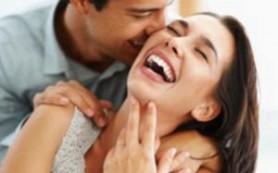 Советы от мужчин, как вести себя на свидании