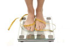 Простые советы желающим похудеть
