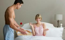 Всего четыре правила сделают брак счастливым