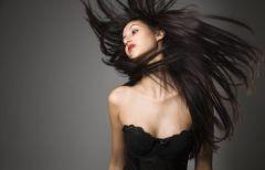 7 советов для быстрого роста волос