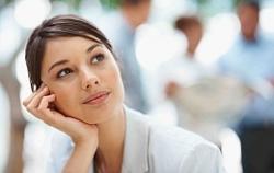 Женщины больше не ищут для брака богатых, а мужчины красивых