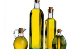 Секреты диетологов: какое масло самое полезное?