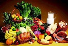 Секреты сбрасывания веса без особых диет
