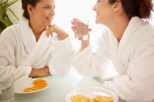 Стало известно, почему, придерживаясь диеты, практически невозможно избавиться от лишних килограммов