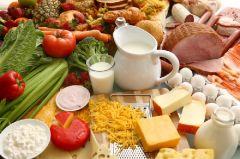 Белковая диета: быть или не быть?