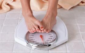 Секреты диетологов: статистика побед и поражений