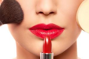 Актуальные тенденции осеннего макияжа