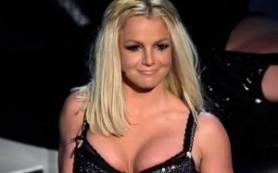 Бритни Спирс предстанет перед судом