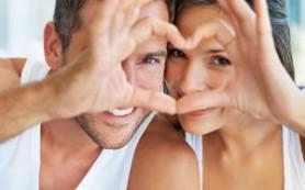 О любви мужчины расскажут особенности его поведения