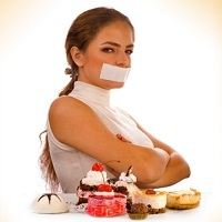 Ученые составили рейтинг из самых опасных диет
