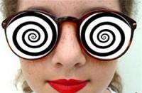 Ученые используют гипноз для потери веса
