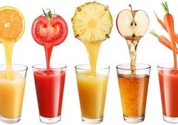 8 напитков, которые необходимы нам для здоровья