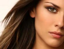 Лунный календарь стрижки волос: астрологи рекомендуют