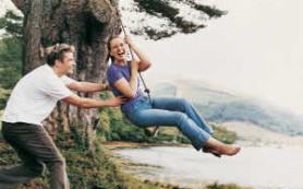 90 % пар счастливы в браке