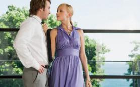 Чего мужчина хочет или не хочет на самом деле: развенчаны 5 самых распространенных мифов
