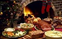 Худеющие отказываются от диет в зимнее время