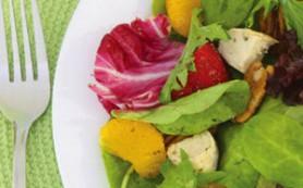 Определен список самых вредных для здоровья диет