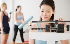 Самая эффективная диета – групповая