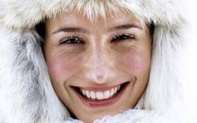 Почему улыбка способна омолаживать внешность
