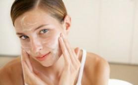 Домашние маски для лица опасны для здоровья