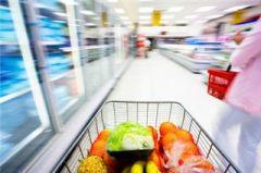Импульсивные покупки приводят к ожирению