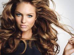 Как ухаживать за волосами: вопрос – ответ