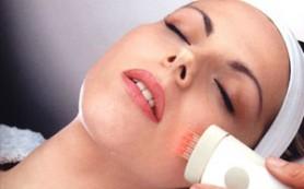 Разработаны инновационные методы ухода за кожей