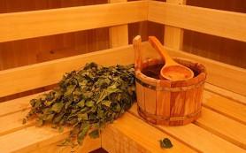 Баня и сауна: как растопить целлюлит