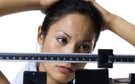 Секреты диетологов: почему вес возвращается?