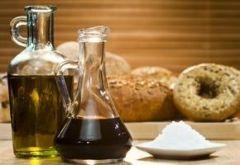 5 блюд, которые угробят вашу диету