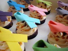 4 причины отказаться от сладкого