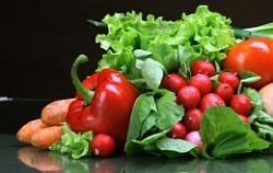 Ученые рассказали о главных продуктах для похудения