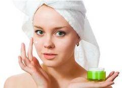 Как правильно ухаживать за сухой кожей? 7 советов косметологов