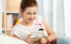 При похудении эффективен альтер-эго онлайн