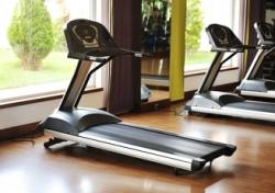Домашний тренажер для похудения — выбираем лучший