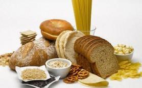 Снят запрет на еду хлеба и макарон вечером