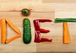 Основные типы диет их плюсы и минусы
