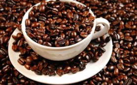 Секреты диетологов: что эффективнее при похудении кофе или кофеин?