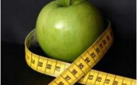 Как сделать диету приятной?