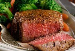 Белковая диета: похудение не по правилам?