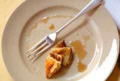 Похудеть без диеты помогут 4 лайфхака
