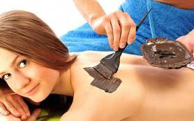 Современные приятные и полезные процедуры для здоровья и красоты