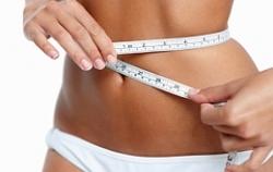 Сбои в организме делают диеты бесполезными