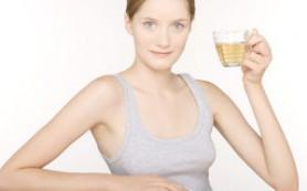 Составлен список «здоровых», но вредных продуктов