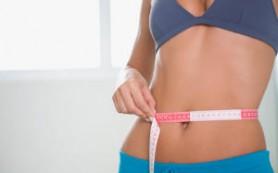 Когда нужно есть, чтобы похудеть
