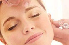 3 секрета борьбы с нежелательными волосами