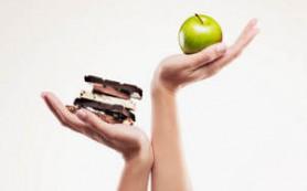 Семь причин, препятствующих похудению