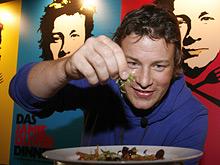 Рецепты из кулинарных шоу признаны опасными для здоровья