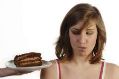 4 продукта, которые испортят любую диету